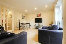 3 bedroom End of Terrace home to rent in Briary Grove, Edgware...