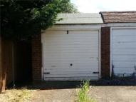 Commercial Property to rent in Manor Gardens, Ruislip...
