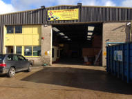 property to rent in Unit 11, South Hampshire Industrial Park, Totton, Southampton SO40 3SA