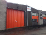 property to rent in Unit 25, South Hampshire Industrial Park, Totton, Southampton, SO40