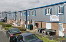 property for sale in 4-7Paxton Business Centre, Whittle Road, Salisbury, SP2 7YR