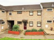 4 bedroom Terraced home to rent in Titania Close...