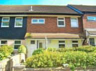 4 bedroom Terraced home in Cyril Child Close...
