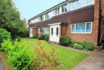 Apartment in West Court, Lexden Road...