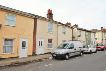 2 bedroom Terraced property in Port Lane, Colchester...