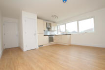2 bed Flat in East Street, Colchester...