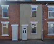 3 bed Terraced home to rent in Oak Street