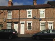 2 bed Terraced home to rent in Two Bedroom Terrace