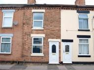 2 bed Terraced property to rent in Two Bedroom Terrace