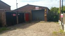 Garage in 2 Garages For Sale...