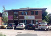 property to rent in Unit 8, Killingbeck Drive, York Road, Leeds, LS14 6UF