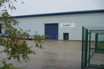 property to rent in 2a Ardane Business Park, Green Lane Industrial Estate, Featherstone, WF7 6EL