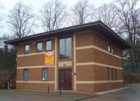 property to rent in Unit 14, Killingbeck Drive, York Road,