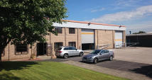 property for sale in Ripley Drive,