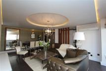 Apartment for sale in Chiltern Court...