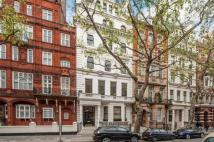 Apartment for sale in Queens Gate, Kensington...