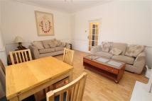 Apartment in Stockleigh Hall...