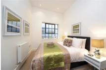 Apartment for sale in Shoreditch Square Two...
