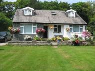 3 bed Detached property in Yew Trees...