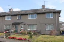 2 bedroom Apartment for sale in 54 Ryleyfield Road...