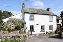 Cottage for sale in Box Tree Cottage...