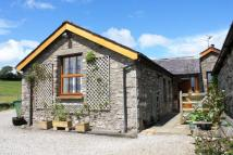 2 bedroom Barn Conversion for sale in High Haverflatts...