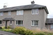 Ground Flat for sale in Ryleyfield Road...