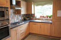 4 bed semi detached house in 20 Church Walk...