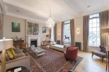 5 bed house to rent in The Vale Chelsea