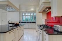 6 bed home to rent in Hereford Square South...