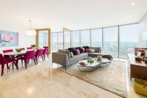 2 bedroom Flat to rent in The Tower One St...