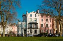 6 bed home to rent in Albert Terrace London