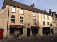 property to rent in 61 Long Street,