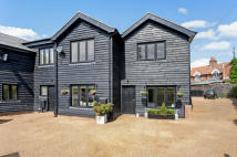 3 bedroom semi detached property for sale in Mill View Mill Road...