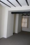 2 bedroom Terraced home to rent in Sun Street, Derby, DE22