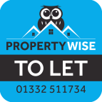 property to rent in Uttoxeter New Road,
