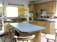 4 bedroom semi detached home in Station Road, Mickleover...