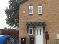 1 bed End of Terrace property to rent in Nightall Road,