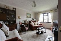2 bed Bungalow in Nightall Road,