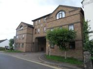 Apartment in Station Road, Soham