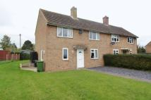 NORTHWOOD GREEN semi detached house for sale