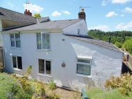 2 bed Cottage for sale in Buckshaft Road...