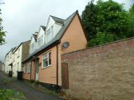 Drybrook Cottage for sale