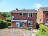 3 bedroom Detached property for sale in Hewlett Way, Ruspidge...
