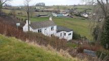 2 bedroom Detached home for sale in Spout Lane...