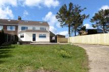 5 bedroom semi detached property in CINDERFORD...