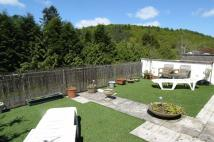 3 bed Bungalow for sale in RUSPIDGE, NR, CINDERFORD...