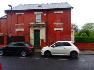 Flat to rent in Grosvenor Road, Jesmond