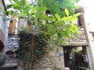 Village House for sale in Languedoc-Roussillon...
