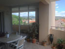 2 bed Apartment for sale in Languedoc-Roussillon...